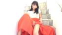 2019年3月22日発売♥みねりお「ベイビードール」の作品紹介&サンプル動画♥